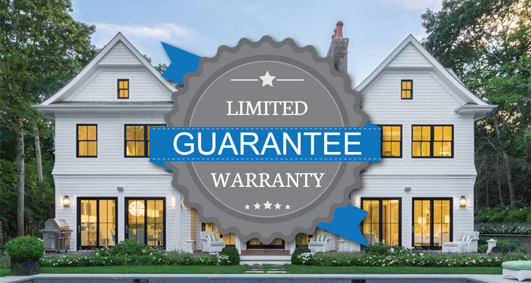 Window Warranty