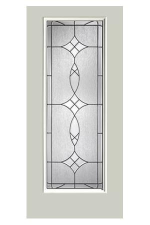 Profiles Doors