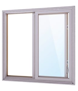Glider Windows
